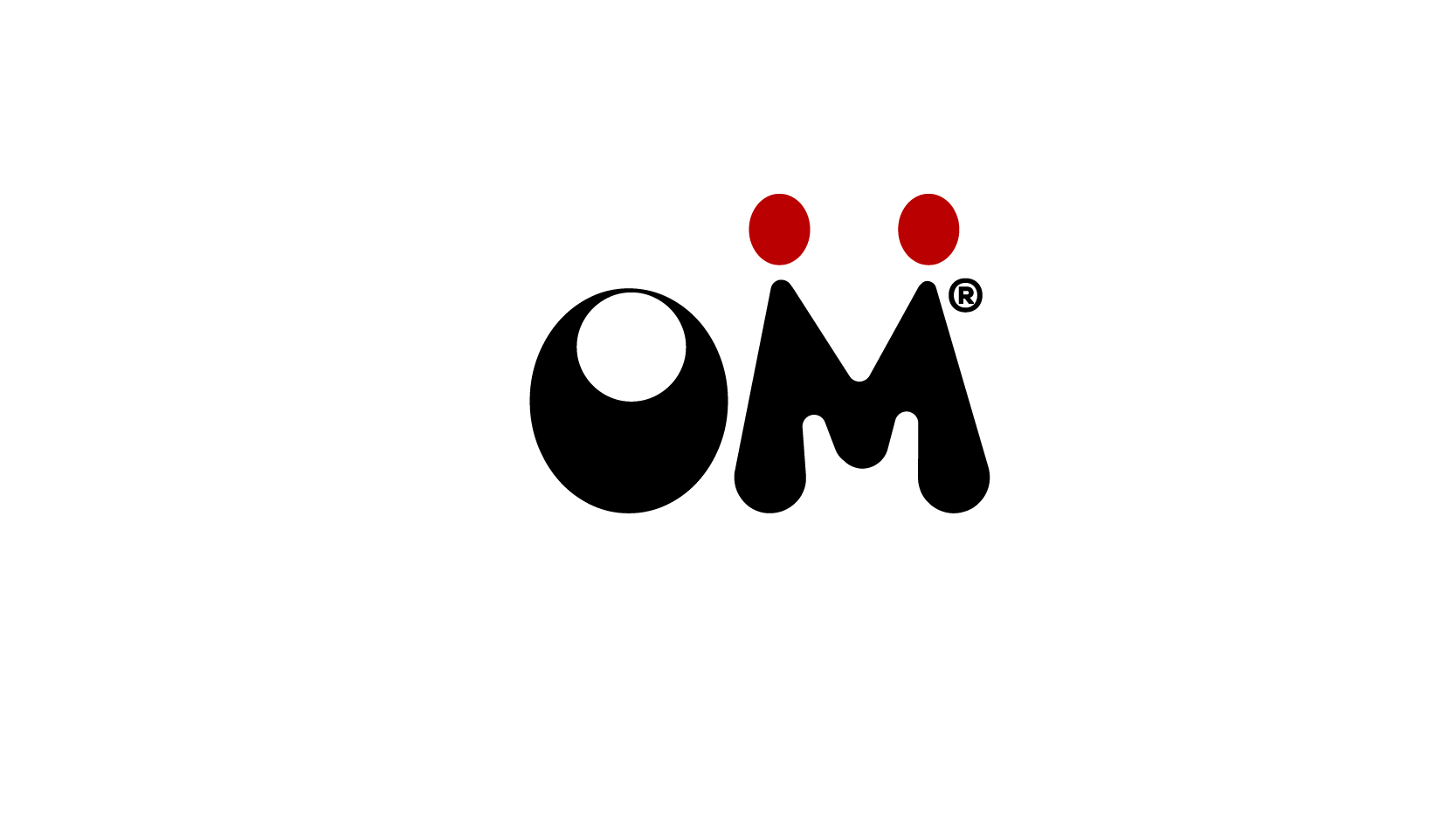 OM® Blog by miquette